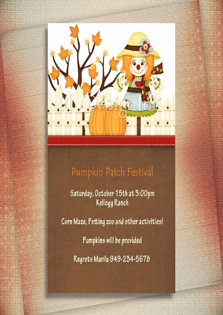 Professional Thanksgiving Potluck List Template Excel Sample